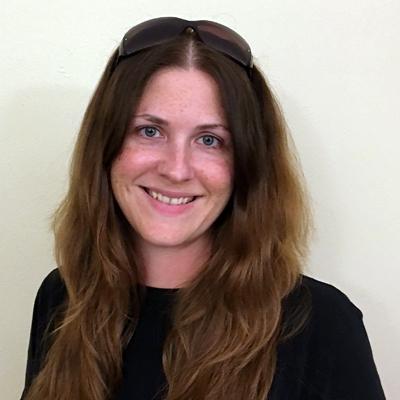 Jen Ammons - Owner