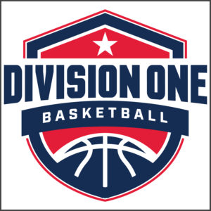 Division One Basketball