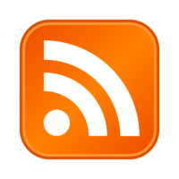Createk on RSS Feeds