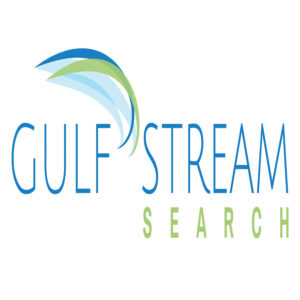 Gulf Stream Search