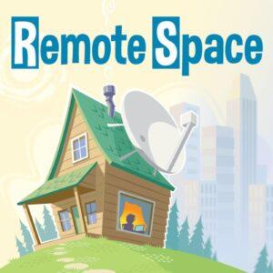 Remote Space