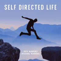 Self Directed Life