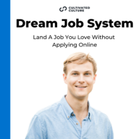 Dream Job System