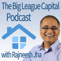 The Big League Capital Podcast